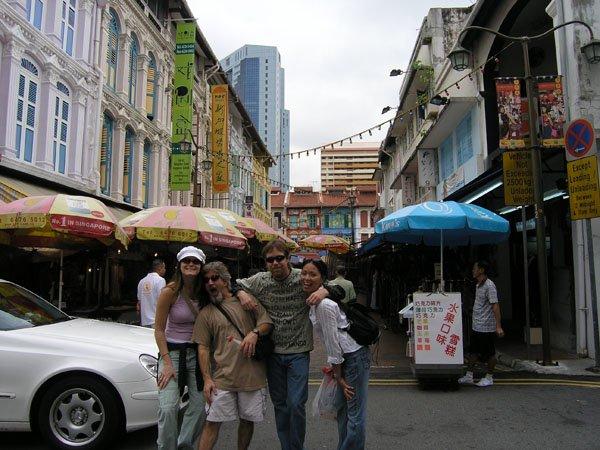 2005-11-06 Singapore 007