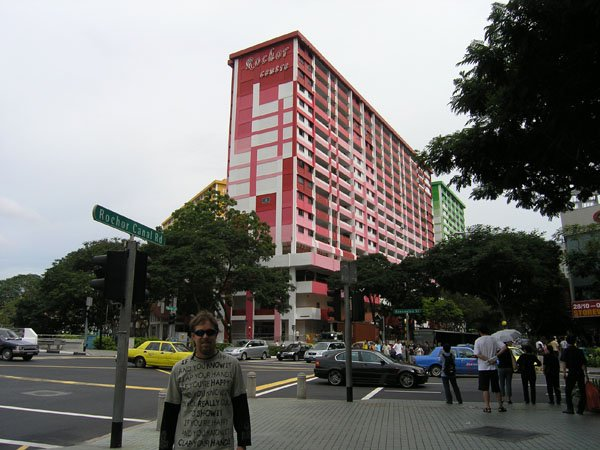 2005-11-06 Singapore 024