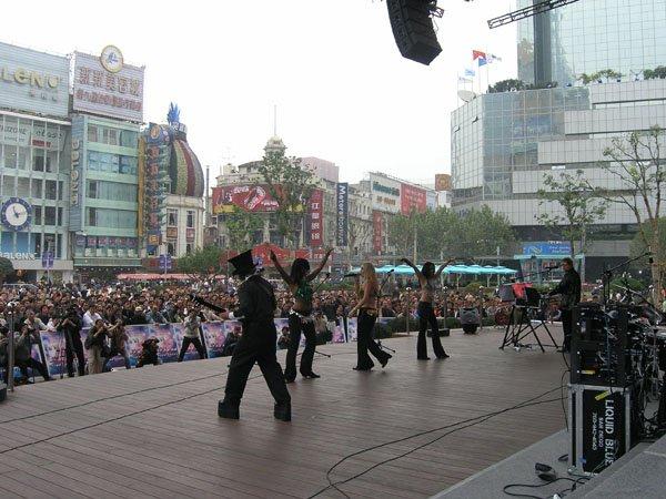 2005-11-10 Shanghai Century Plaza 004