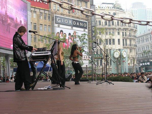 2005-11-10 Shanghai Century Plaza 007