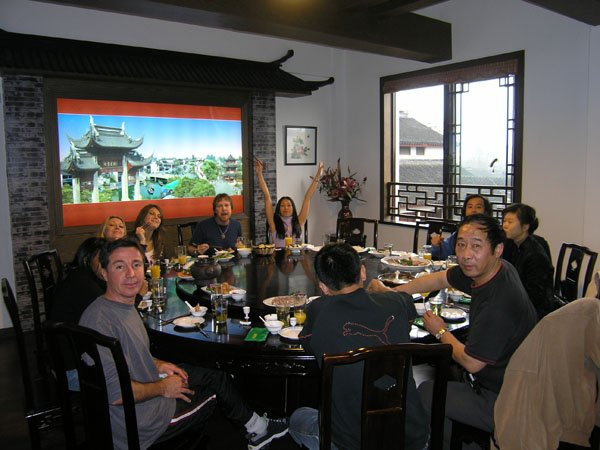 2005-11-11 Min Hang 003