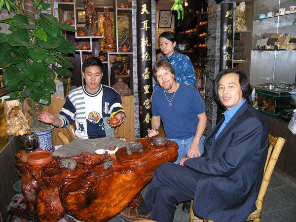2005-11-11 Min Hang 015