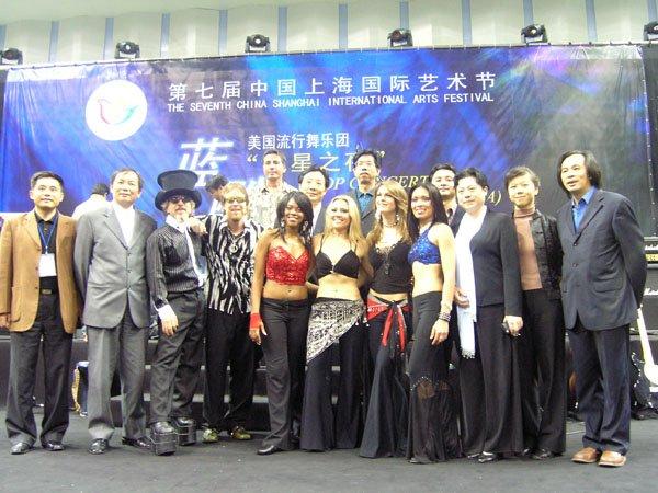 2005-11-11 Min Hang Post Concert 002