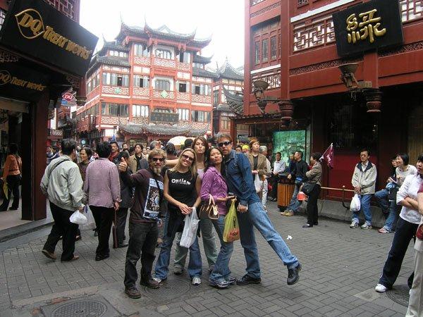 2005-11-13 Old Shanghai 008