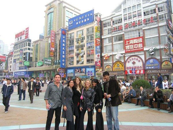 2005-11-13 Shanghai 000