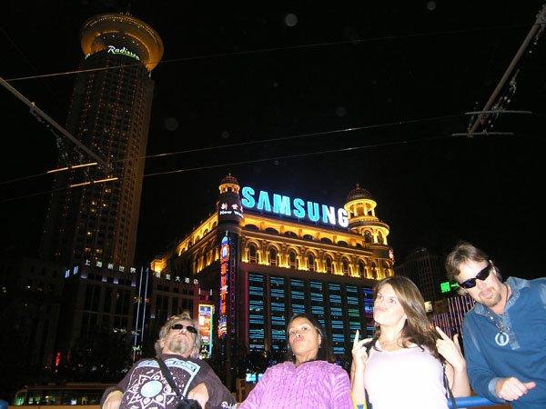 2005-11-13 Shanghai 019