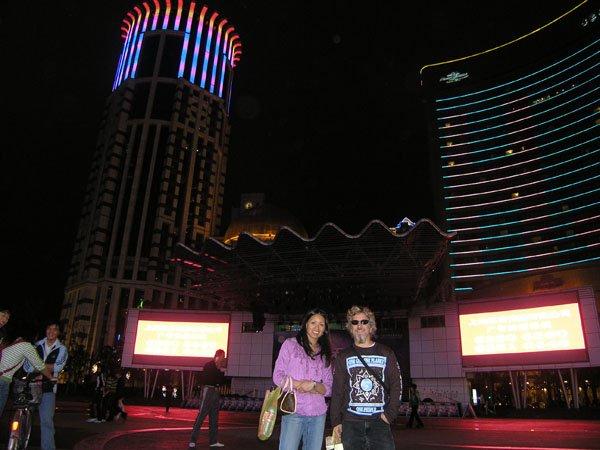 2005-11-13 Shanghai 034