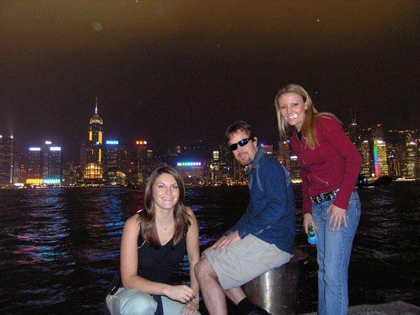 2005-11-17 Hong Kong 018