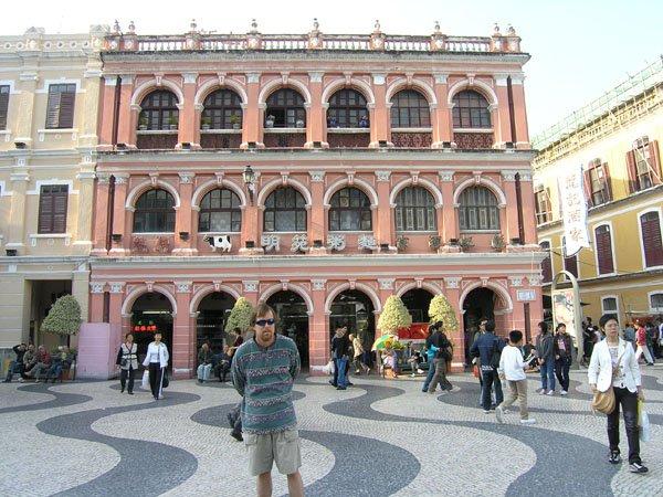 2005-11-19 Macau 001