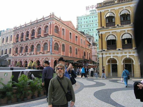 2005-11-19 Macau 002