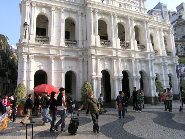 2005-11-19 Macau 003
