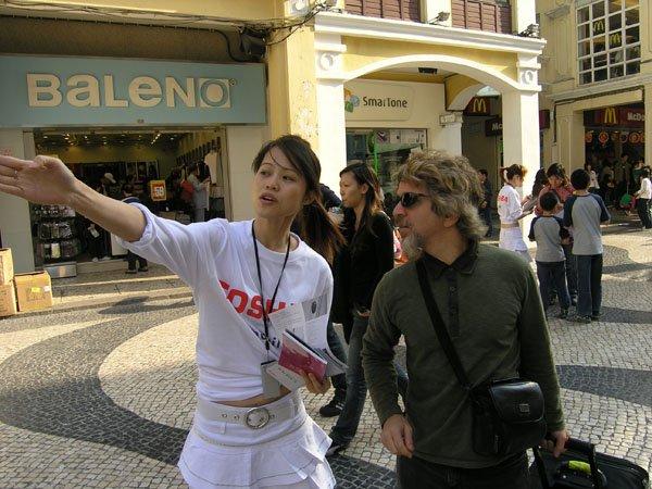 2005-11-19 Macau 005