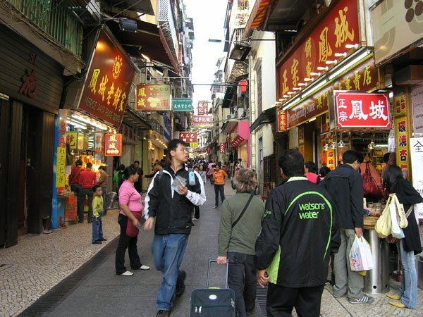 2005-11-19 Macau 007