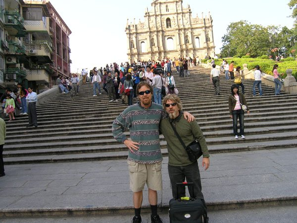 2005-11-19 Macau 009