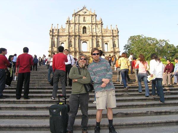 2005-11-19 Macau 011