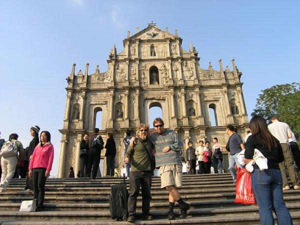 2005-11-19 Macau 012