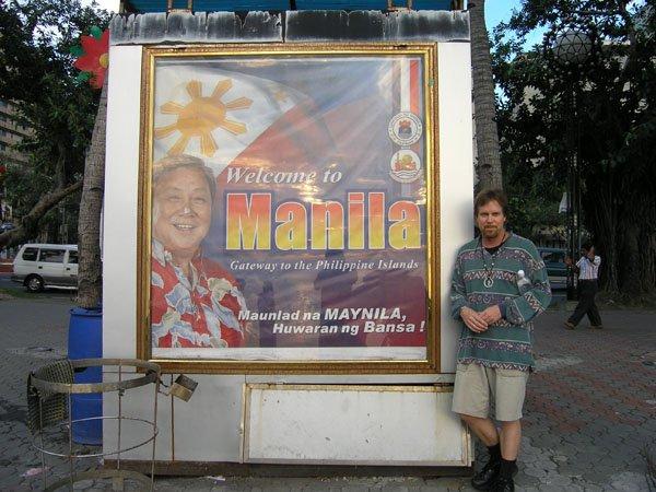 2005-11-28 Manila 001