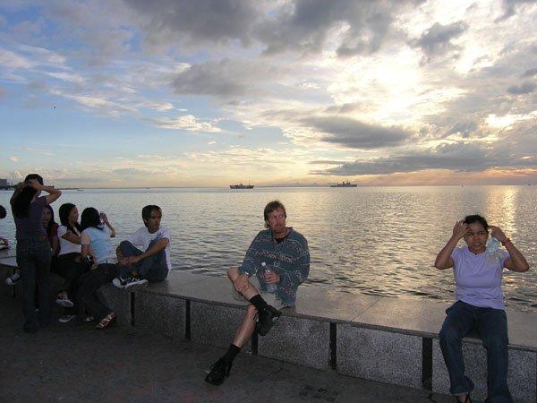 2005-11-28 Manila 003