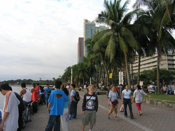 2005-11-28 Manila 004