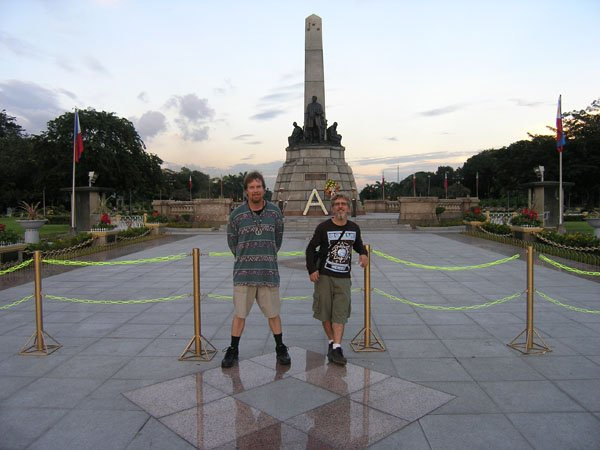 2005-11-28 Manila 008