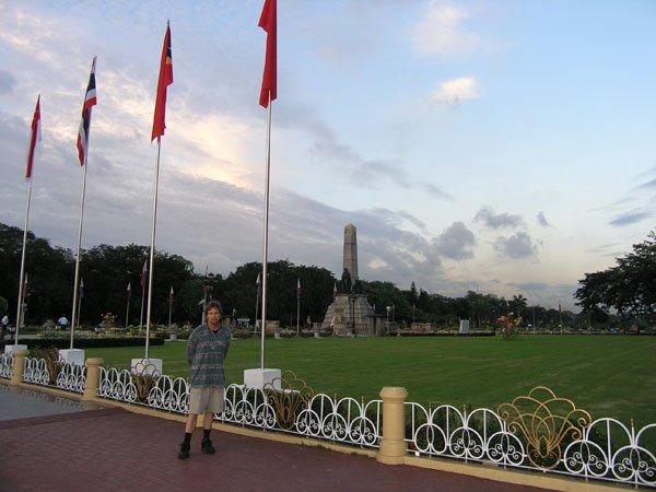 2005-11-28 Manila 009