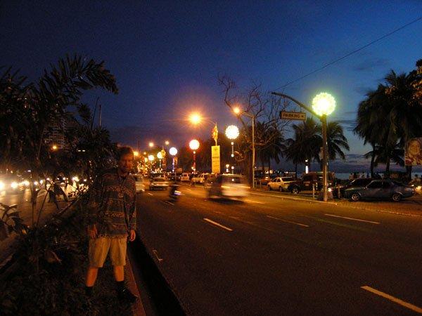 2005-11-28 Manila 019