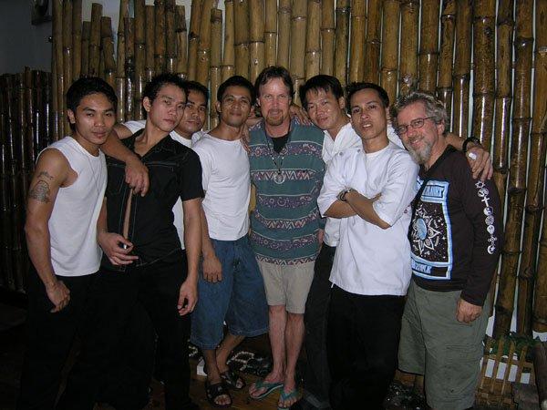 2005-11-28 Manila 031