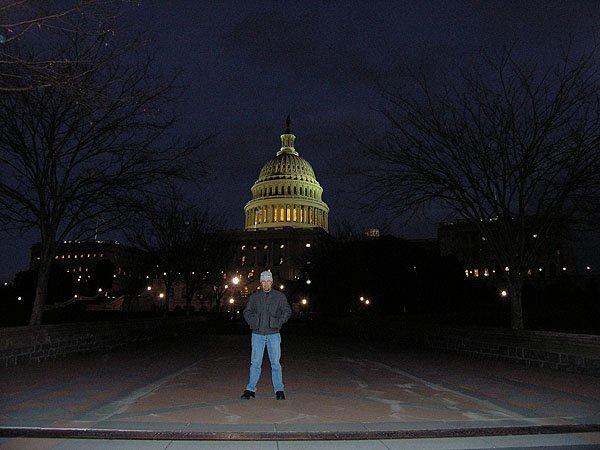 2006-01-25 Washington DC 013