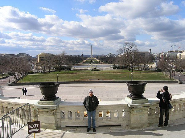 2006-01-25 Washington DC 023