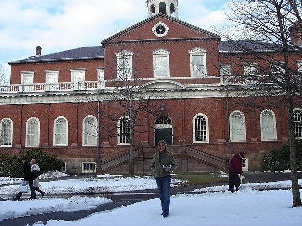 2006-01-25 Boston MA 006