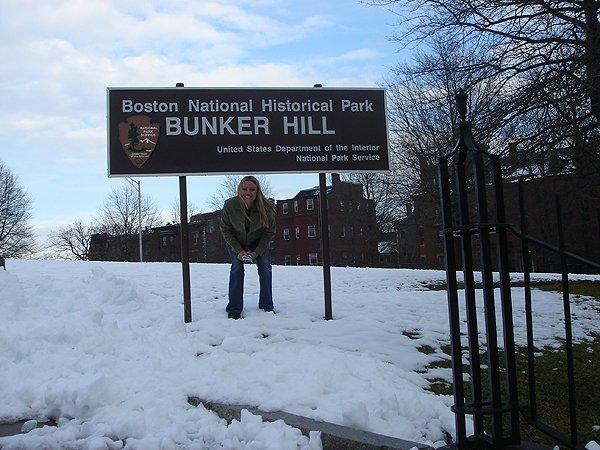 2006-01-25 Boston MA 012