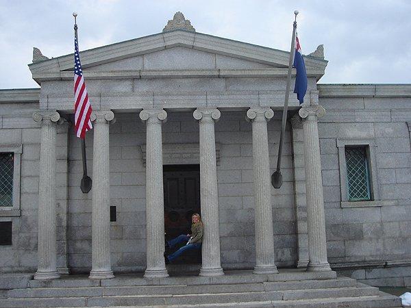 2006-01-25 Boston MA 014