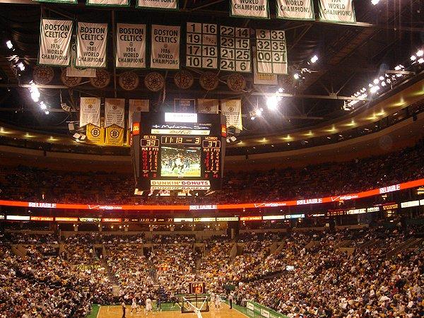 2006-01-25 Boston MA 021