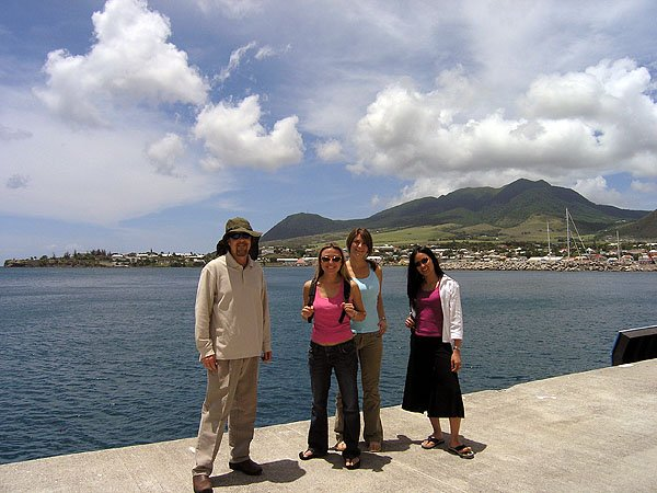 2006-04-10 Basseterre St Kitts 000