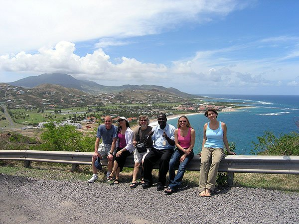 2006-04-10 Basseterre St Kitts 001
