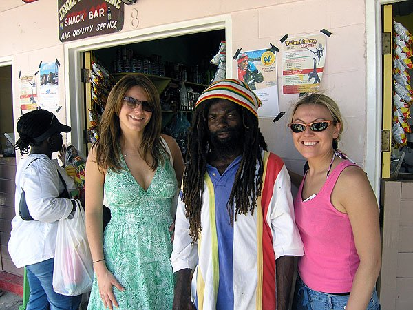 2006-04-12 St Georges Grenada 008