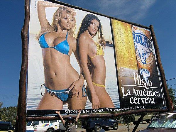 2006-04-13 Isla Margarita Venezuela 011