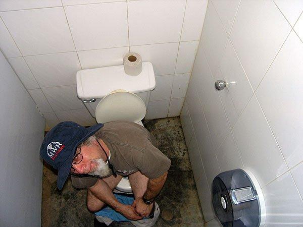 2006-04-13 Isla Margarita Venezuela 016