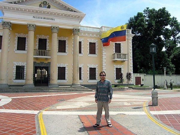 2006-04-13 Isla Margarita Venezuela 024