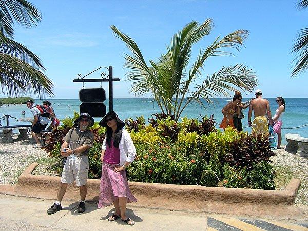 2006-04-13 Isla Margarita Venezuela 025