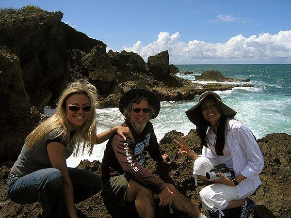 2006-04-15 San Juan Puerto Rico 023