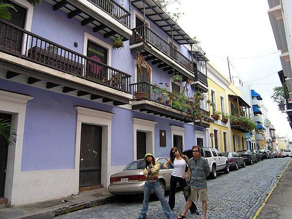 2006-04-15 San Juan Puerto Rico 046