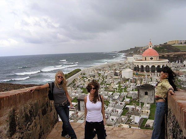 2006-04-15 San Juan Puerto Rico 052