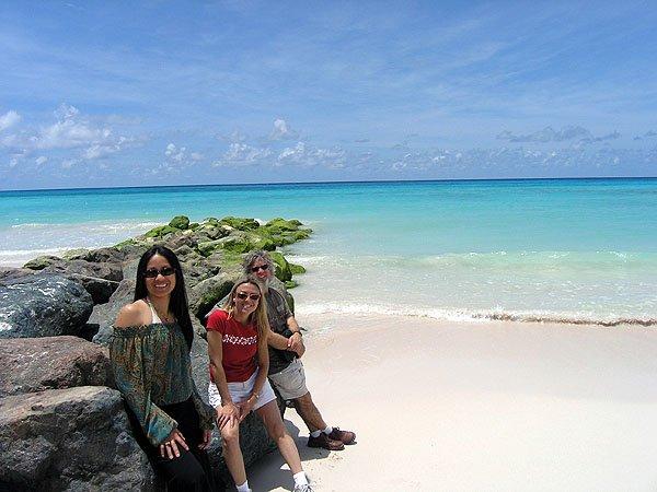 2006-04-16 Bridgetown Barbados 002