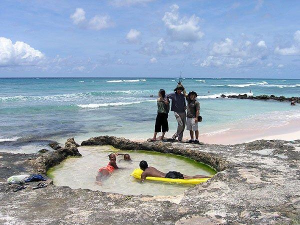 2006-04-16 Bridgetown Barbados 003