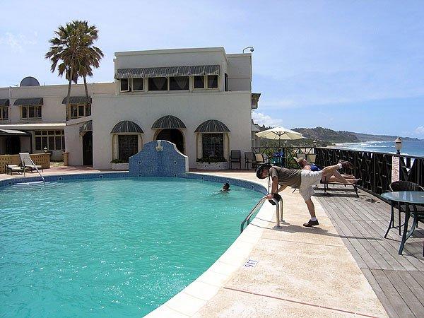 2006-04-16 Bridgetown Barbados 009