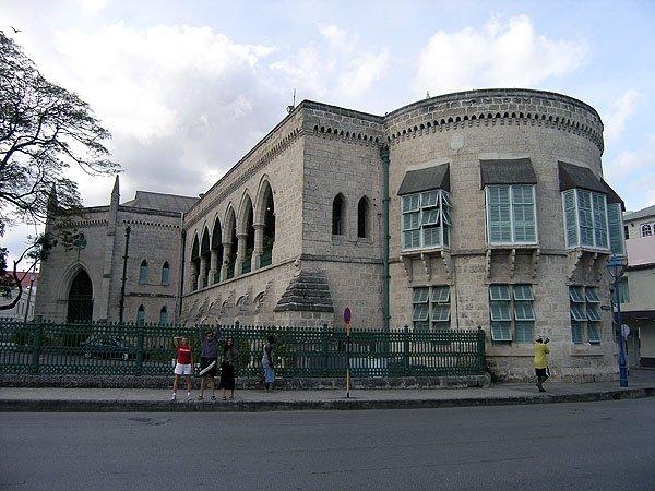 2006-04-16 Bridgetown Barbados 012