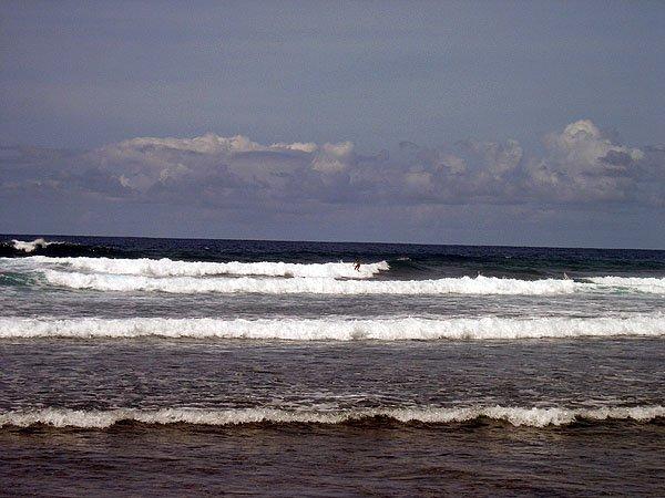 2006-04-16 Bridgetown Barbados 014