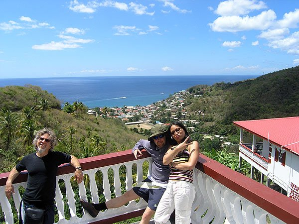 2006-04-18 Castries St Lucia 023