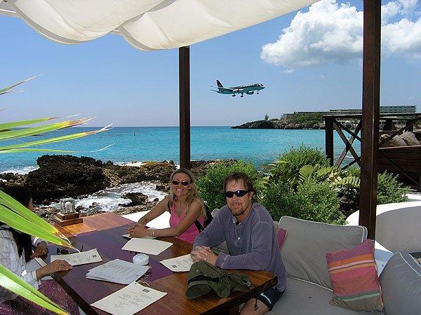 2006-04-20 Philipsburg St Maarten 009